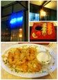 Фото пользователей 9 с foursquare.com