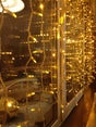 Фото пользователей 20 с foursquare.com