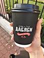 Фото пользователей 18 с foursquare.com
