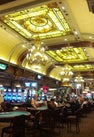 Main Street Casino...