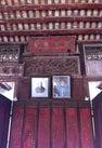 Tsang Tai Uk Walled...