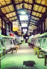 Βαρβάκειος Αγορά (Va...