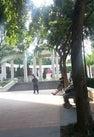 Sheung Shui Centre...