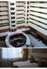 西安君乐城堡酒店 Grand Pa...