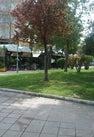 Πλατεία Λαού Κ...