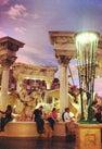 Caesars Palace...