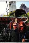 Jing'an Sculpture...