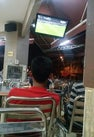Restoran Makbul Nasi...
