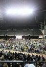 Stadium Malawati