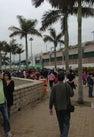 Sai Kung Waterfront...