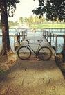 Jetty @ Jurong Lake...