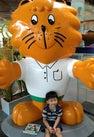 Jurong Regional...