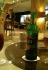 Excelsior Hotel...