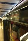 Bukit Batok MRT...