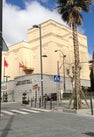 Teatro Federico...