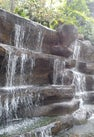 Lake Gardens (Taman...