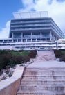 Radisson Blu Resort...