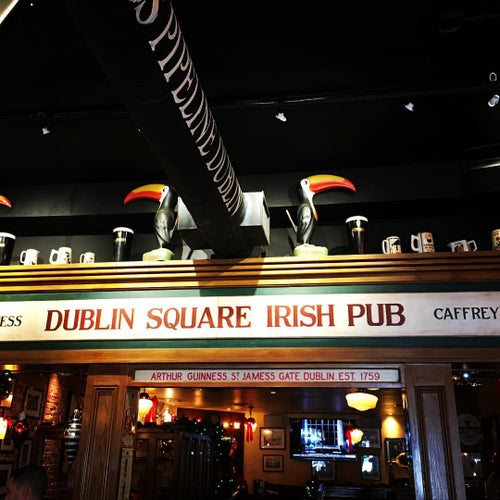 Photo for Dublin Square Irish Pub