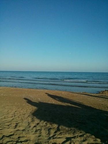 Toros Paradise Beach