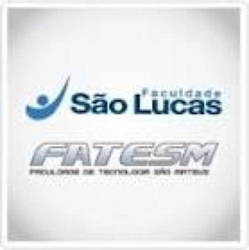 Faculdade São Lucas