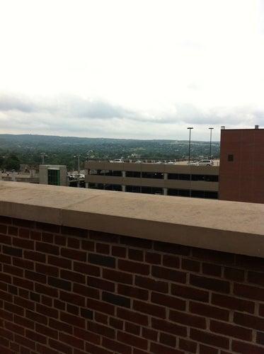 Syracuse University College Of Law