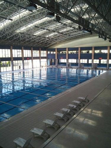 Spor Bilimleri Fakültesi