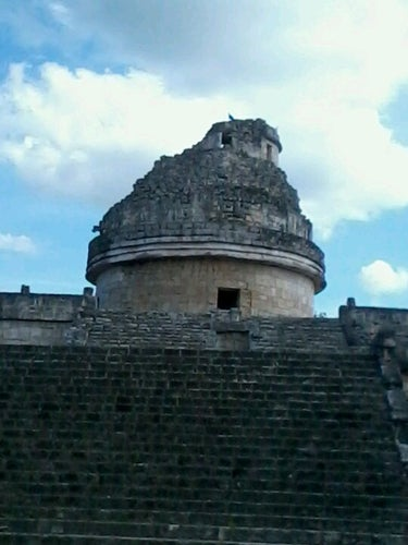 Caracol (Observatorio)