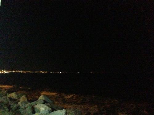 Kumbağ Plajı