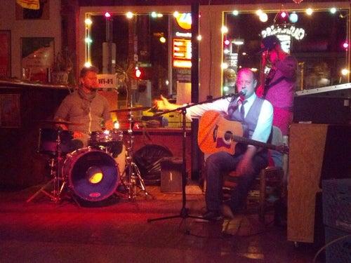 Photo for Biddy McGraw's Irish Pub