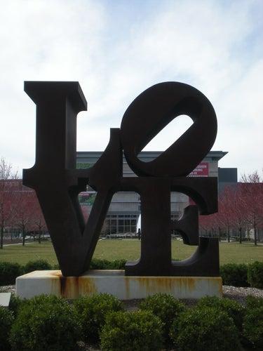 Indianapolis Museum of Art (IMA)