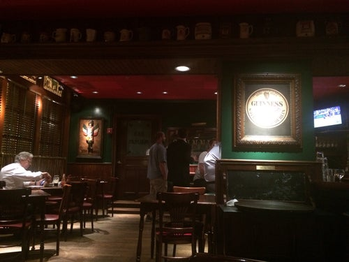 Photo for Dubliner Restaurant & Pub