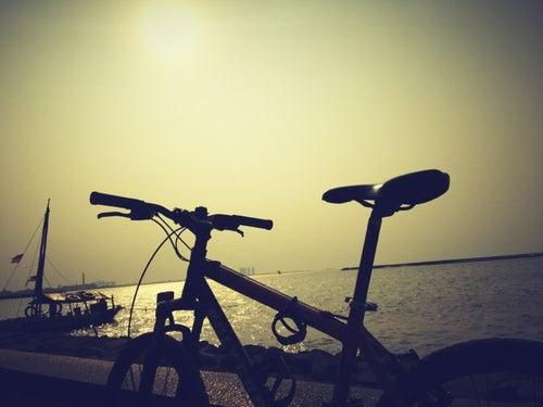 Taman Impian Jaya Ancol (Ancol Dreamland)