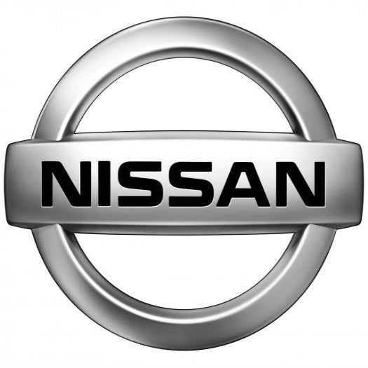 Nissan Of Sacramento >> Nissan Of Sacramento 2820 Auburn Blvd Sacramento Ca 95821