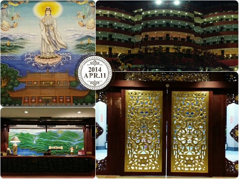Asia Star Hotel Dali