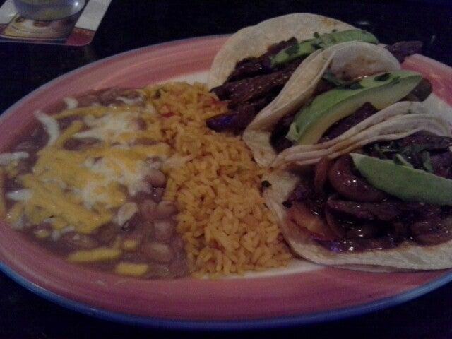 Aztec Bar And Grill,tex mex full bar mexican food
