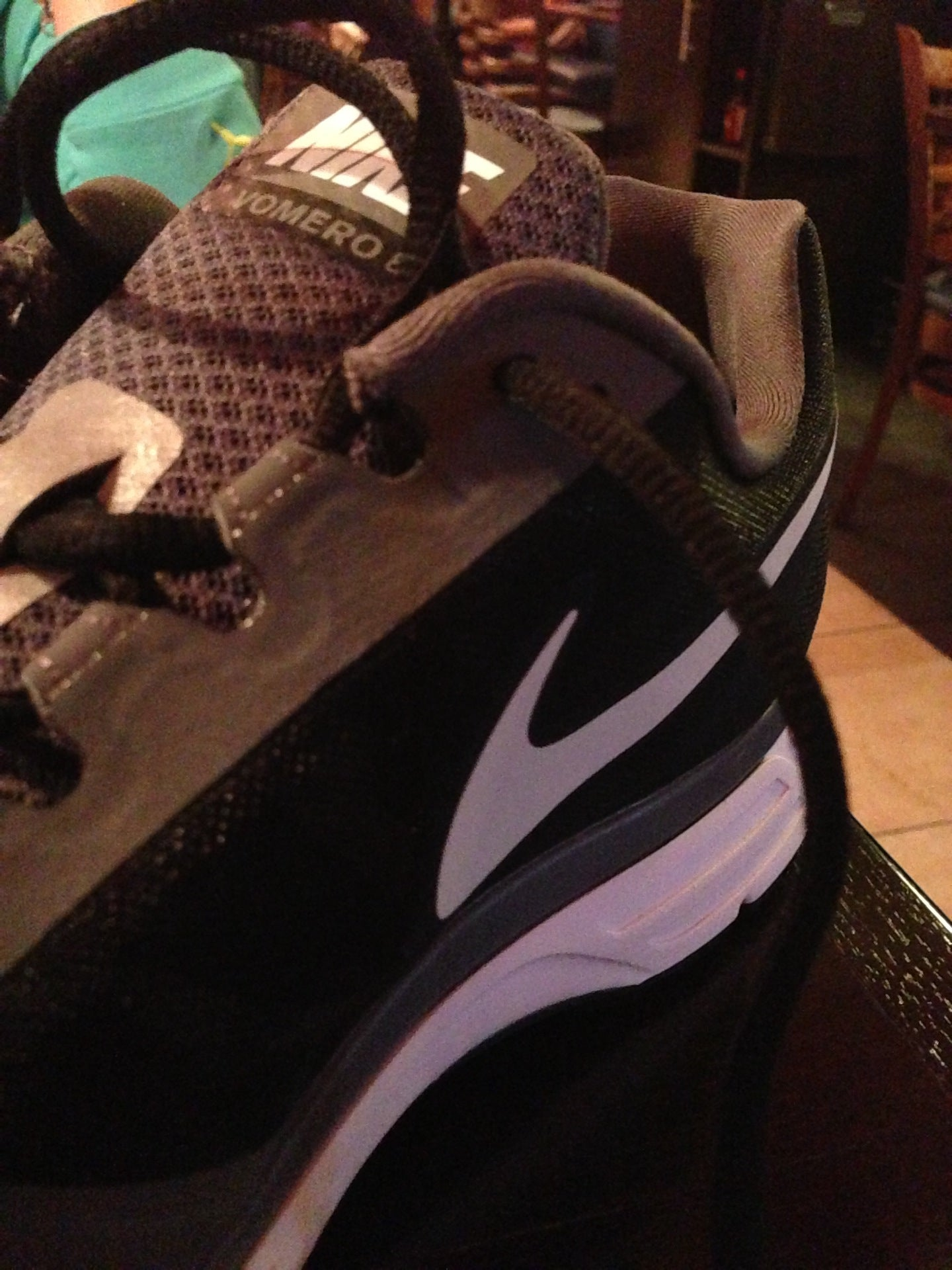 ee319271 Nike на Тульской на Тульской Б., отзывы о спортивных магазинах ...