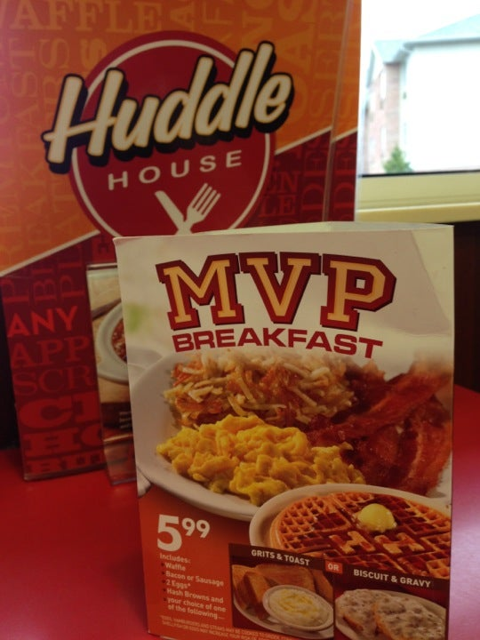 Huddle House,24-7,24/7,breakfast,burgers,diner,food,sandwiches,waffles