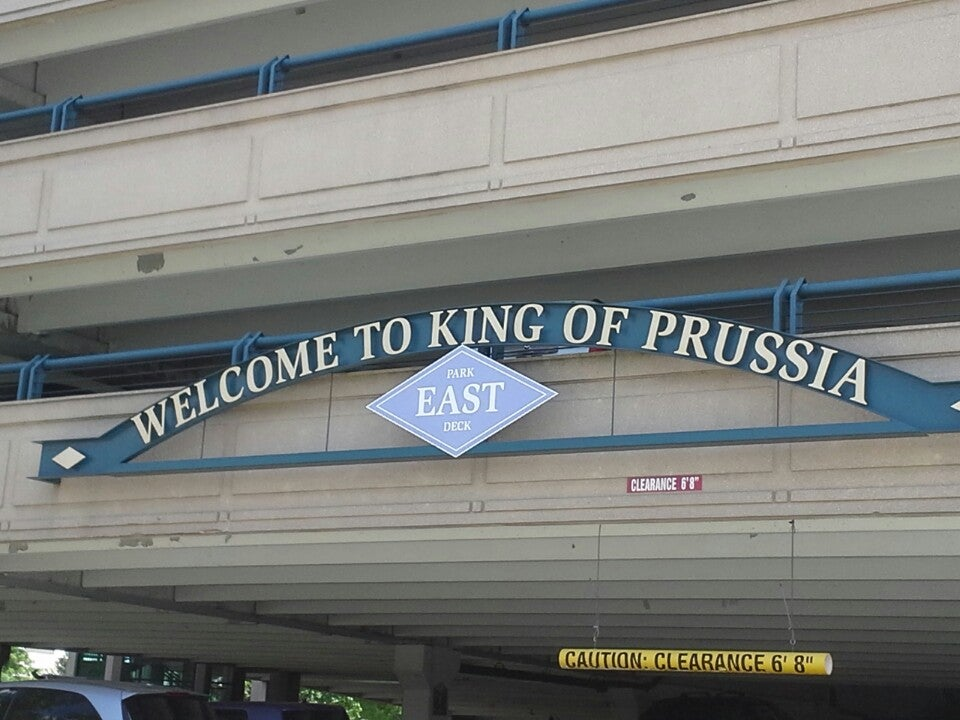 King of Prussia Dental,andy cohen,bravo,bravoandy,court,designer,fashionsta,food,foodie,frat boy,kop,mall,pavilion,photobooth,plaza,shopping,top chef,tourist,trendy,zagat rated,zagat-rated