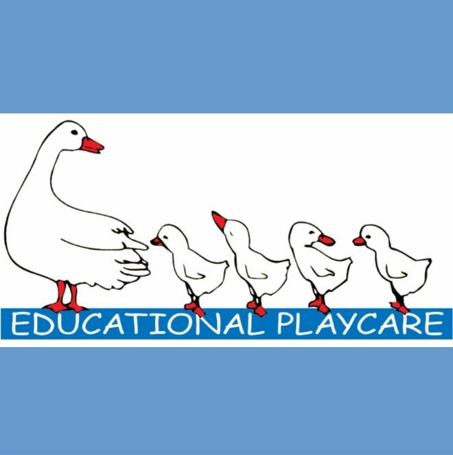 Educational Playcare,