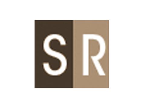 SAMPSON-ROBERTS & ASSOCIATES,