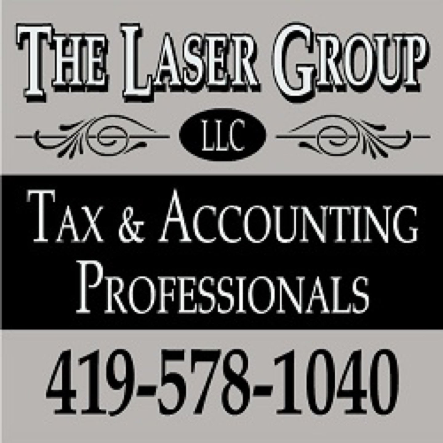Laser Group LLC,