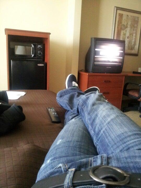 Sleep Inn & Suites,hotel,lodging