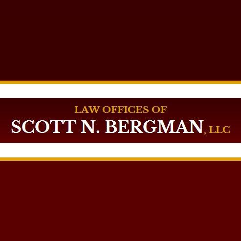 Bergman Scott,