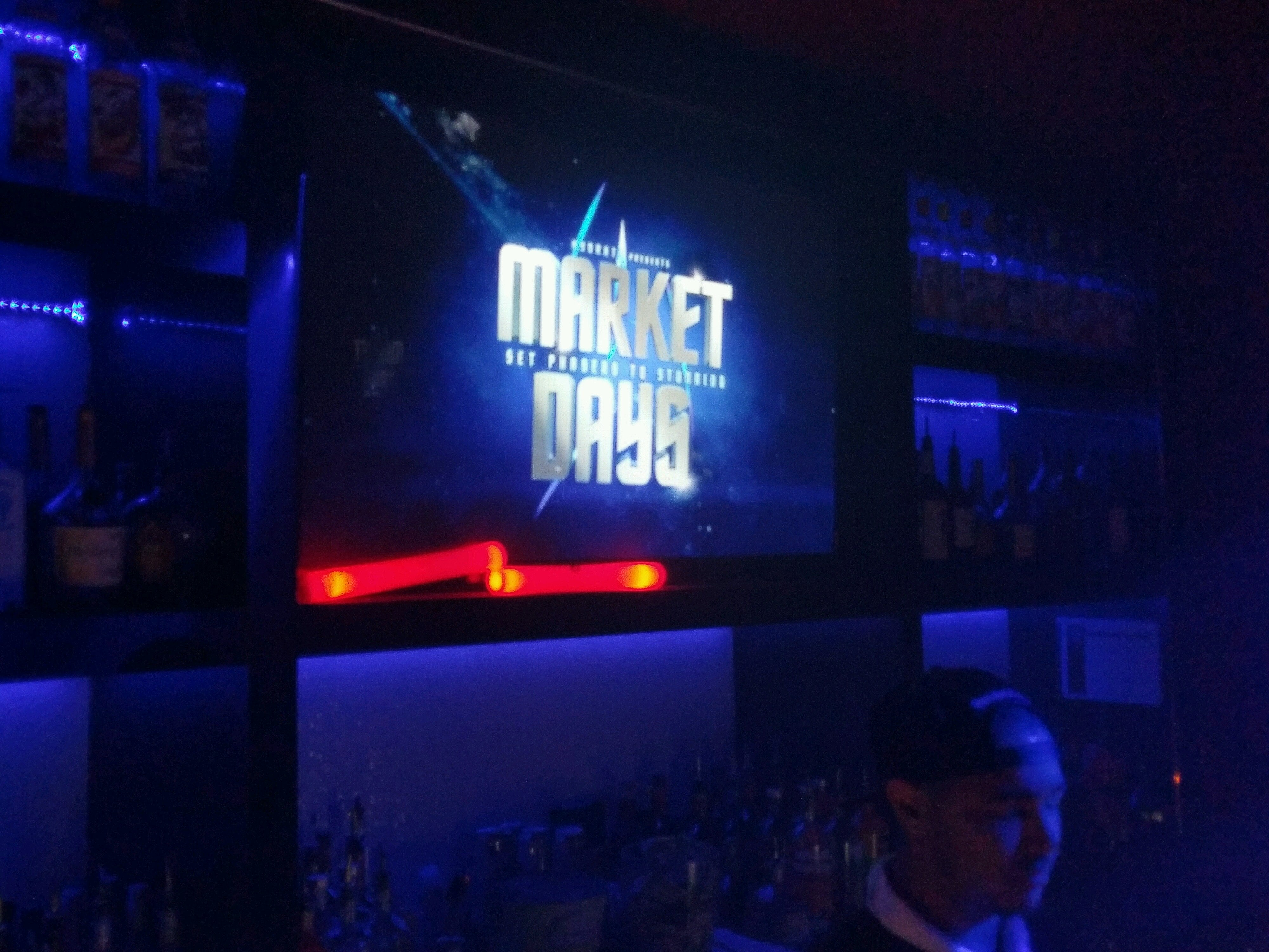 HYDRATE NIGHTCLUB,alcohol,bar,dancing,fun,gay,late night,music