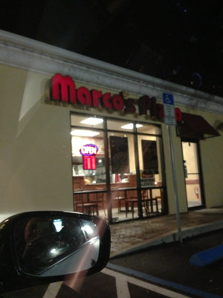 Marco's Pizza,pizza,salad,subs