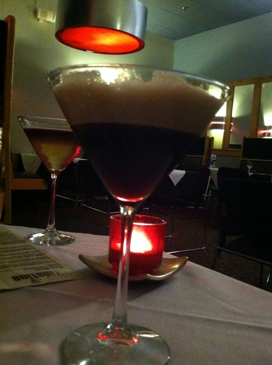 Thistle's Restaurant,