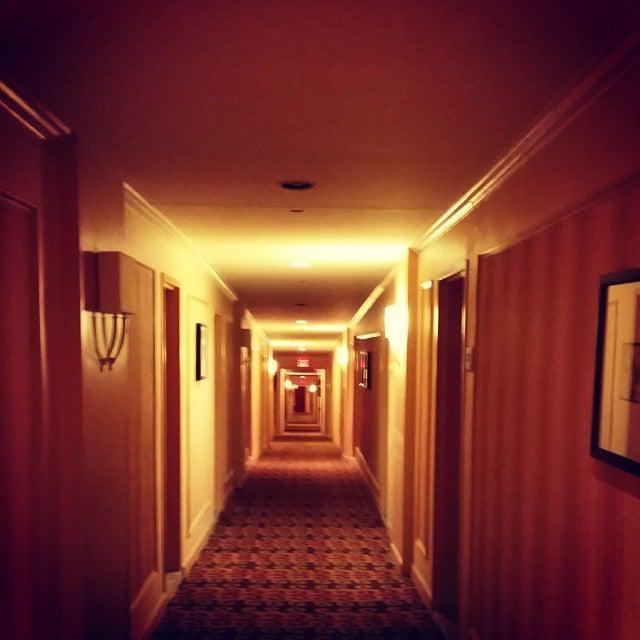 Clarion Inns,