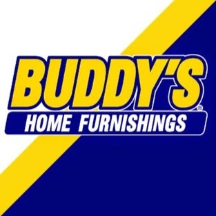 BUDDY'S HOME FURNISHINGS,