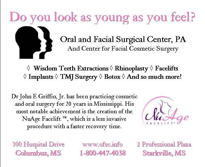 Oral & Facial Surgical Center,
