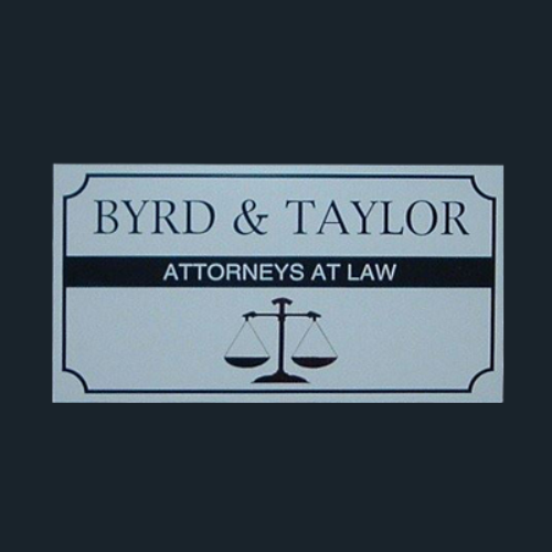 Black & Jones Attorneys At Law,